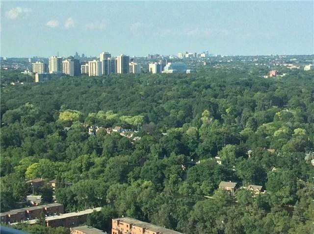 Condo Apartment at 103 The Queensway, Unit 2604, Toronto, Ontario. Image 17