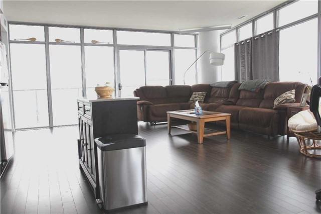 Condo Apartment at 103 The Queensway, Unit 2604, Toronto, Ontario. Image 2