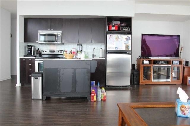 Condo Apartment at 103 The Queensway, Unit 2604, Toronto, Ontario. Image 5