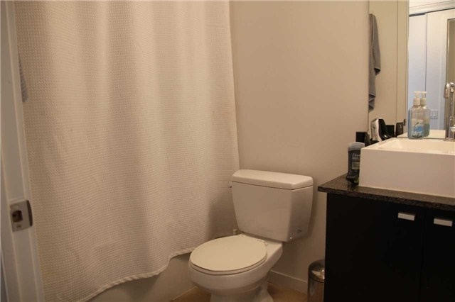 Condo Apartment at 103 The Queensway, Unit 2604, Toronto, Ontario. Image 7