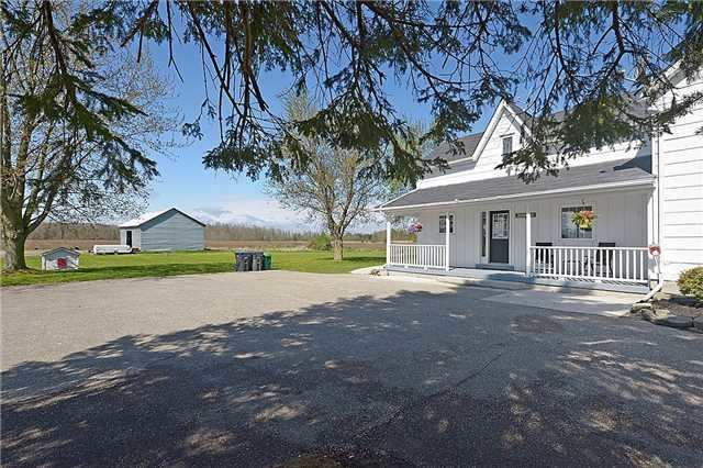 Detached at 12540 Chinguacousy Rd, Caledon, Ontario. Image 15