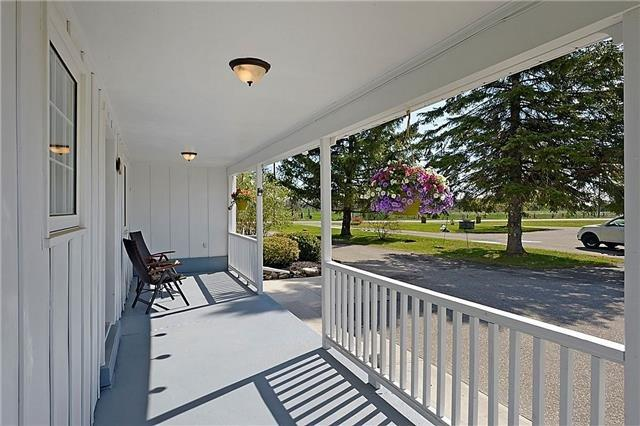 Detached at 12540 Chinguacousy Rd, Caledon, Ontario. Image 16