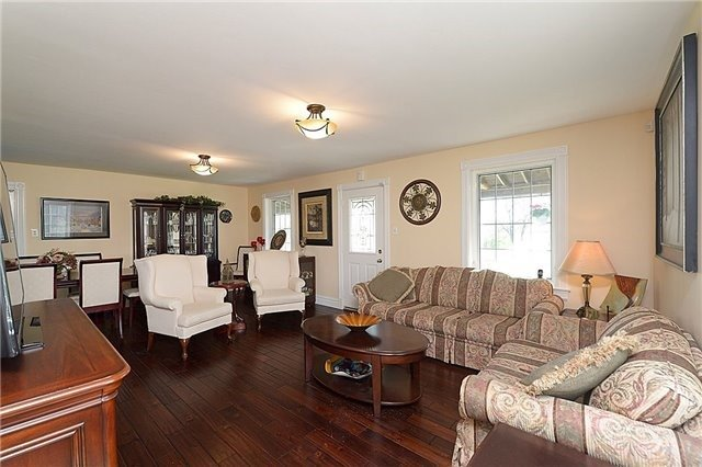 Detached at 12540 Chinguacousy Rd, Caledon, Ontario. Image 20