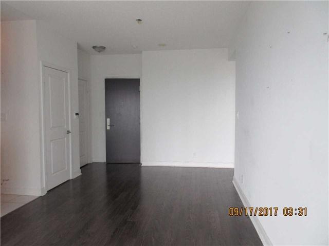 Condo Apartment at 50 Absolute Ave, Unit 4404, Mississauga, Ontario. Image 10