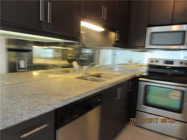 Condo Apartment at 50 Absolute Ave, Unit 4404, Mississauga, Ontario. Image 14