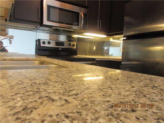 Condo Apartment at 50 Absolute Ave, Unit 4404, Mississauga, Ontario. Image 15