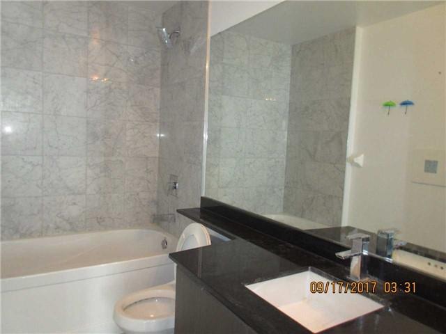 Condo Apartment at 50 Absolute Ave, Unit 4404, Mississauga, Ontario. Image 3