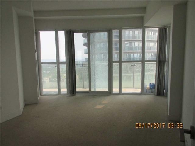 Condo Apartment at 50 Absolute Ave, Unit 4404, Mississauga, Ontario. Image 6