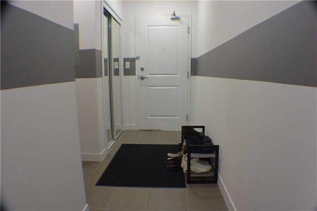 Condo Apartment at 5317 Upper Middle Rd, Unit 216, Burlington, Ontario. Image 12