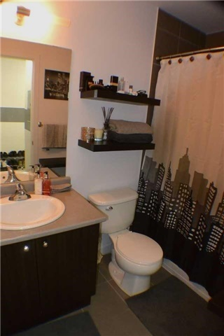 Condo Apartment at 5317 Upper Middle Rd, Unit 216, Burlington, Ontario. Image 13