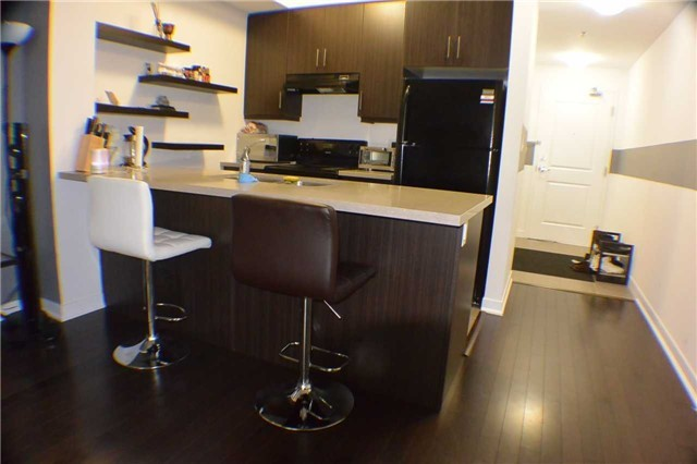 Condo Apartment at 5317 Upper Middle Rd, Unit 216, Burlington, Ontario. Image 14