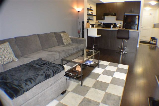 Condo Apartment at 5317 Upper Middle Rd, Unit 216, Burlington, Ontario. Image 3