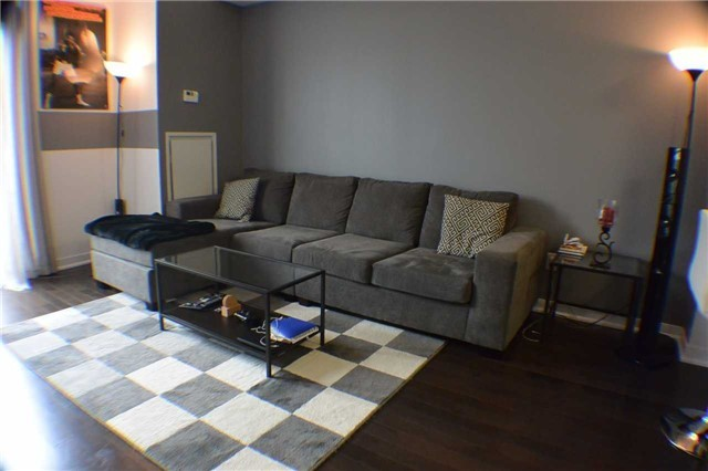 Condo Apartment at 5317 Upper Middle Rd, Unit 216, Burlington, Ontario. Image 4