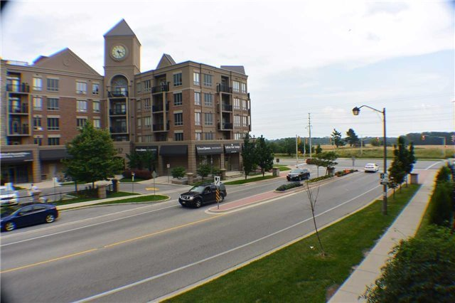 Condo Apartment at 5317 Upper Middle Rd, Unit 216, Burlington, Ontario. Image 7