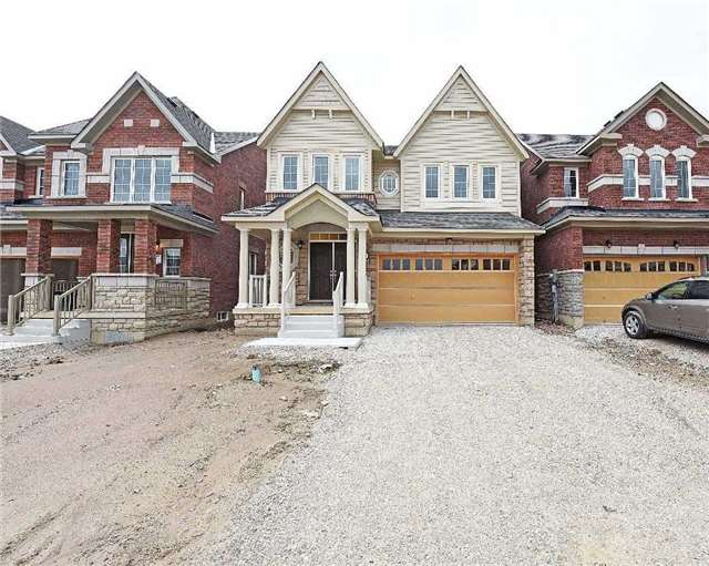 Detached at 97 Twistleton St, Caledon, Ontario. Image 1