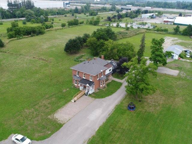 Detached at 11450 Steeles Ave, Halton Hills, Ontario. Image 14