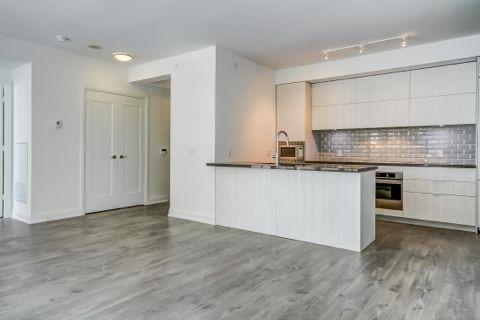 Condo Apartment at 110 Marine Parade Dr, Unit 901, Toronto, Ontario. Image 17