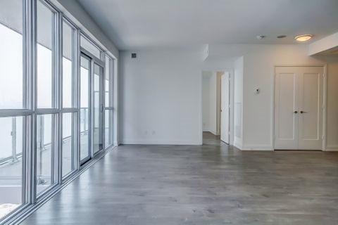 Condo Apartment at 110 Marine Parade Dr, Unit 901, Toronto, Ontario. Image 18