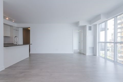 Condo Apartment at 110 Marine Parade Dr, Unit 901, Toronto, Ontario. Image 19