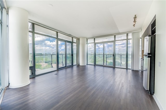 Condo With Common Elements at 103 The Queensway Ave, Unit 1614, Toronto, Ontario. Image 13