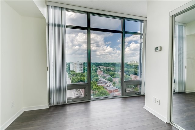 Condo With Common Elements at 103 The Queensway Ave, Unit 1614, Toronto, Ontario. Image 14