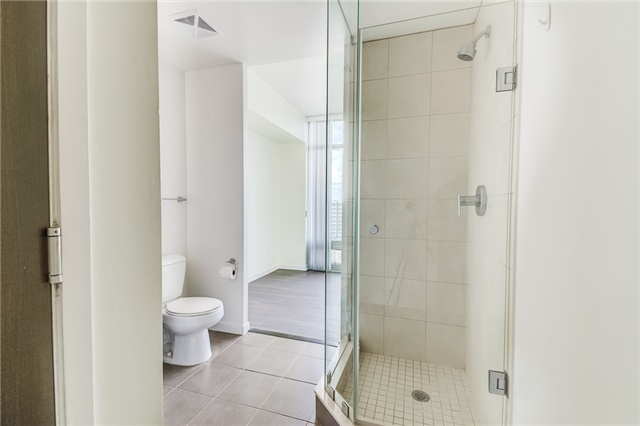 Condo With Common Elements at 103 The Queensway Ave, Unit 1614, Toronto, Ontario. Image 16