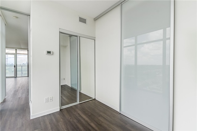 Condo With Common Elements at 103 The Queensway Ave, Unit 1614, Toronto, Ontario. Image 2