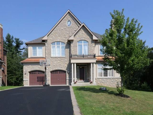 Detached at 1849 Ivygate Crt, Mississauga, Ontario. Image 1