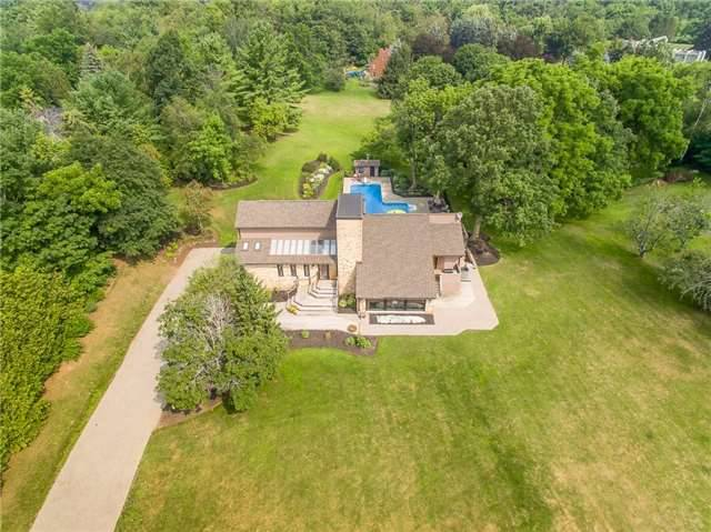 Detached at 241 Mclaren Rd, Milton, Ontario. Image 1