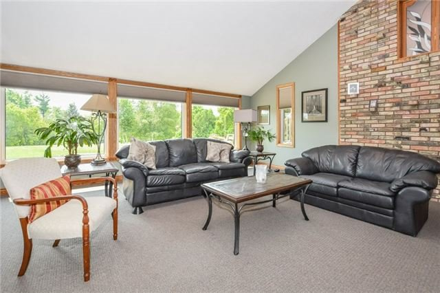 Detached at 241 Mclaren Rd, Milton, Ontario. Image 20