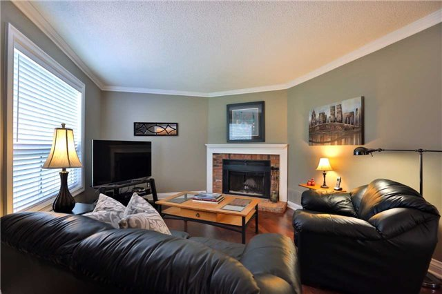 Detached at 260 O'donoghue Ave, Oakville, Ontario. Image 15