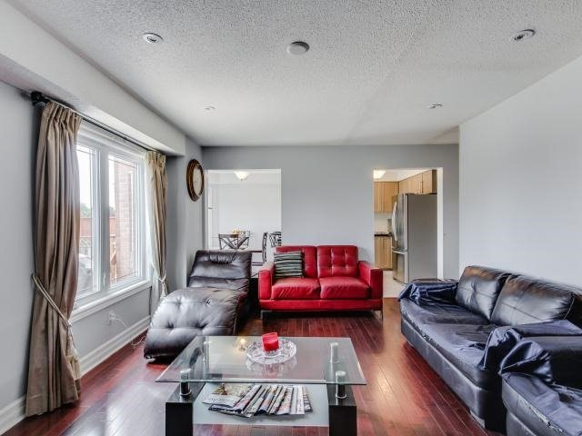 Detached at 278 Ceremonial Dr, Mississauga, Ontario. Image 19
