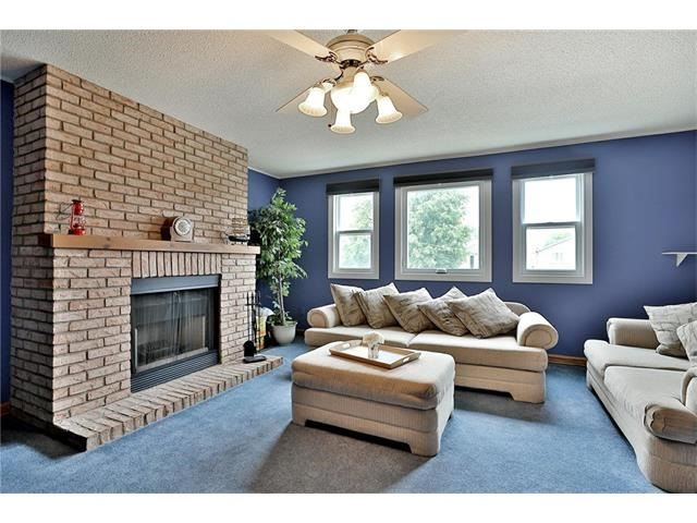 Detached at 3531 Chartrand Cres, Mississauga, Ontario. Image 20