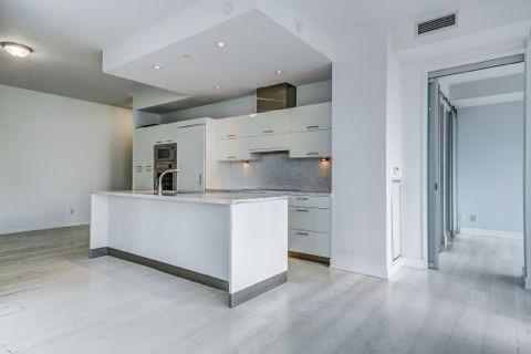 Condo Apartment at 90 Park Lawn Rd, Unit 208, Toronto, Ontario. Image 10