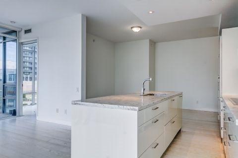 Condo Apartment at 90 Park Lawn Rd, Unit 208, Toronto, Ontario. Image 11