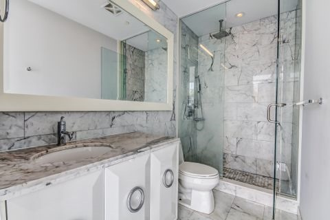 Condo Apartment at 90 Park Lawn Rd, Unit 208, Toronto, Ontario. Image 16