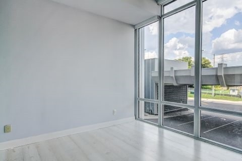 Condo Apartment at 90 Park Lawn Rd, Unit 208, Toronto, Ontario. Image 2