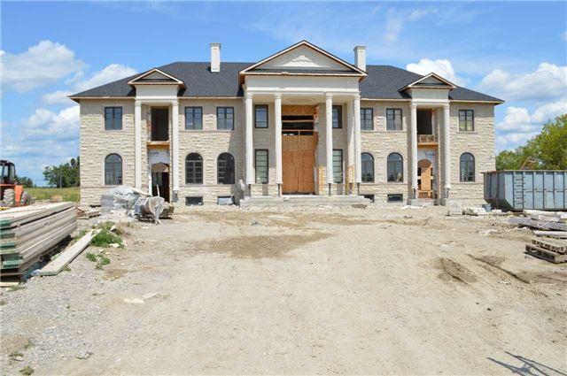 Detached at 11 Grafton Cres, Brampton, Ontario. Image 1