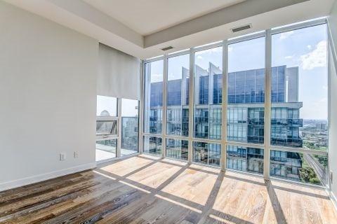 Condo Apartment at 90 Park Lawn Rd, Unit 3102, Toronto, Ontario. Image 5