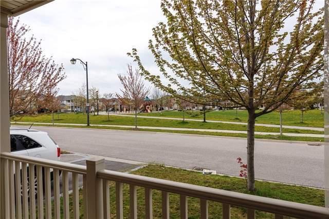 Detached at 456 Tonelli Lane, Milton, Ontario. Image 13