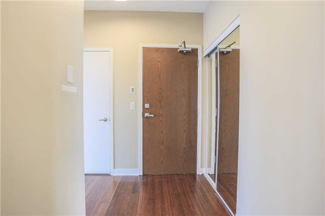 Condo Apartment at 365 Prince Of Wales Dr, Unit 1311, Mississauga, Ontario. Image 11