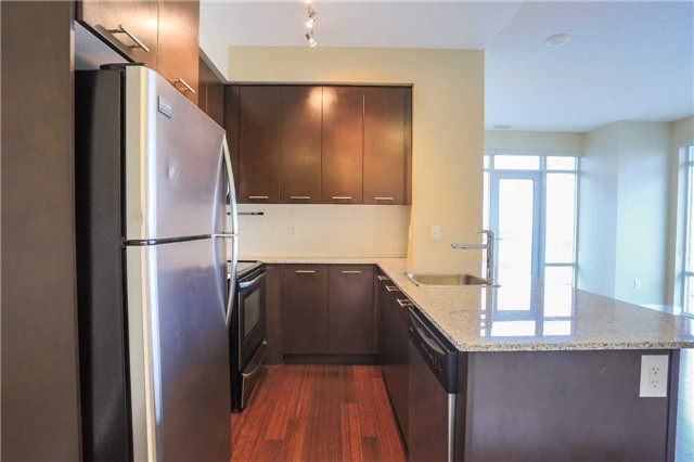 Condo Apartment at 365 Prince Of Wales Dr, Unit 1311, Mississauga, Ontario. Image 15
