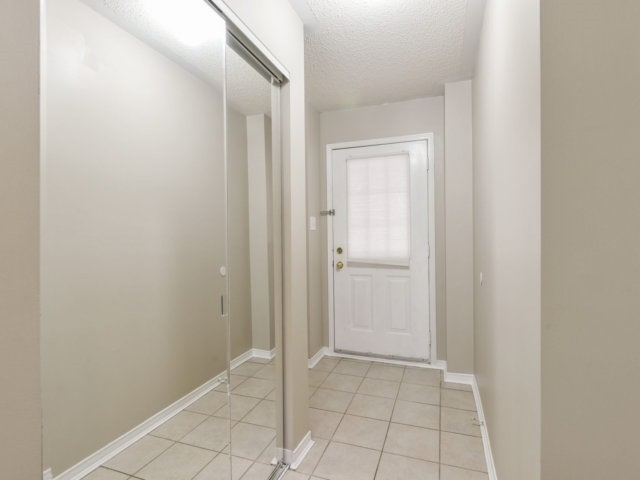 Condo Townhouse at 5255 Guildwood Way, Unit 77, Mississauga, Ontario. Image 14