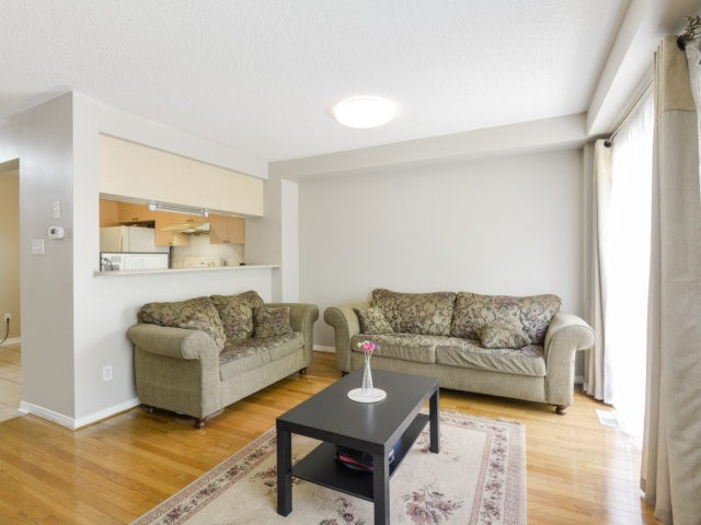 Condo Townhouse at 5255 Guildwood Way, Unit 77, Mississauga, Ontario. Image 17