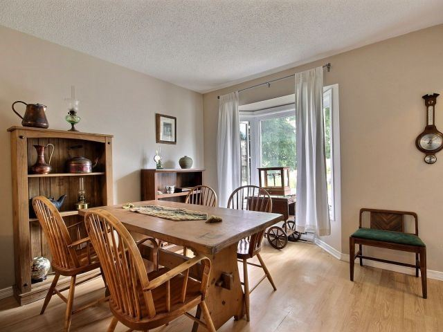 Condo Townhouse at 90 Lawrence Ave, Unit 99, Orangeville, Ontario. Image 4
