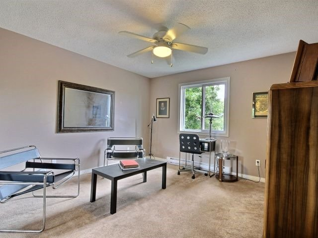 Condo Townhouse at 90 Lawrence Ave, Unit 99, Orangeville, Ontario. Image 6