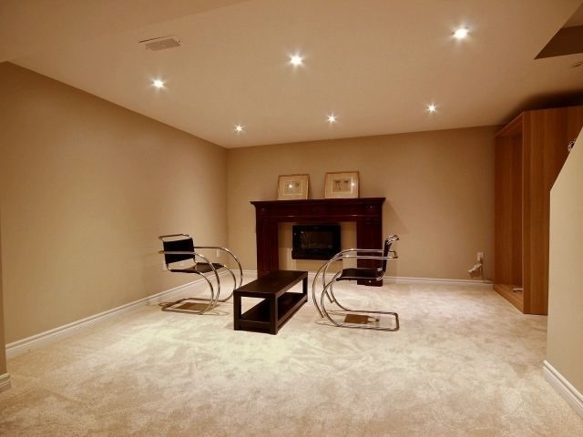 Condo Townhouse at 90 Lawrence Ave, Unit 99, Orangeville, Ontario. Image 7