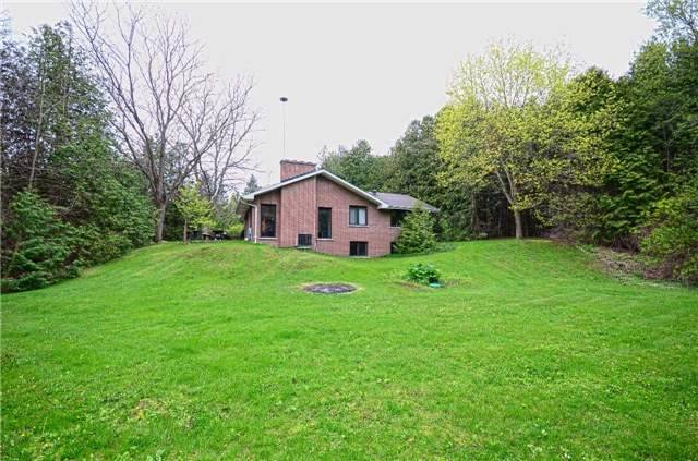 Detached at 16023 Centreville Creek Rd, Caledon, Ontario. Image 1