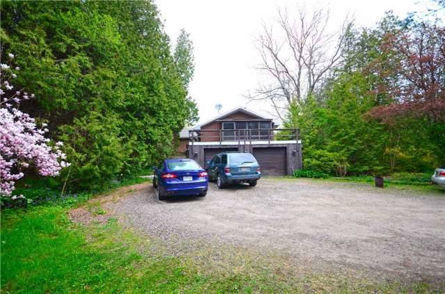 Detached at 16023 Centreville Creek Rd, Caledon, Ontario. Image 15
