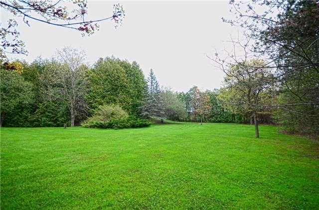 Detached at 16023 Centreville Creek Rd, Caledon, Ontario. Image 16